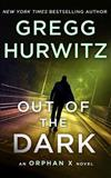Out of the Dark: Library Edition