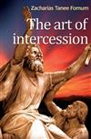 The Art of Intercession