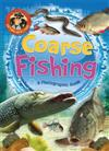 Nature Detective: Coarse Fishing