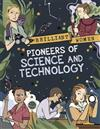 Brilliant Women: Pioneers of Science and Technology