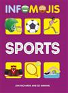 Infomojis: Sports