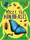 Meet the Minibeasts