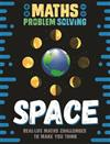 Maths Problem Solving: Space