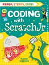 Ready, Steady, Code!: Coding with Scratch Jr