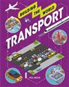 Building the World: Transport