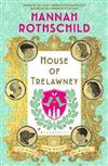 House of Trelawney