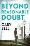 Beyond Reasonable Doubt: The start of a thrilling new legal series
