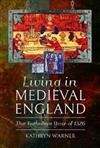 Living in Medieval England: The Turbulent Year of 1326