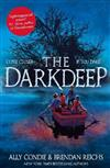 The Darkdeep