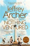 Nothing Ventured: The Sunday Times #1 Bestseller (29/03/20)