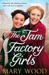 The Jam Factory Girls