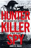 Hunter Killer Spy