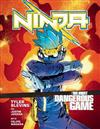 Ninja: The Most Dangerous Game: A Graphic Novel