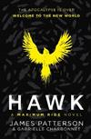 Hawk: A Maximum Ride Novel: (Hawk 1)