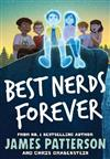 Best Nerds Forever