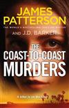 The Coast-to-Coast Murders: A killer is on the road...