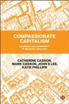 Compassionate Capitalism: Business and Community in Medieval England
