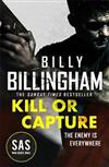 Call to Kill: The first in a brand new high-octane SAS series