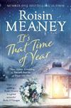 It's That Time of Year: A heartwarming festive read from the Number One bestselling author