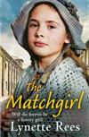 The Matchgirl: Will this factory girl have her happy ending?