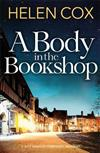 A Body in the Bookshop: Kitt Hartley Yorkshire Mysteries 2