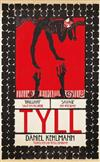 Tyll: Longlisted for the International Booker Prize 2020
