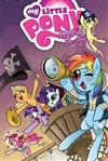 My Little Pony Friendship is Magic 13