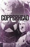 Copperhead Volume 3