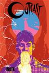 Outcast by Kirkman & Azaceta Book 3
