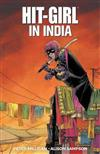 Hit-Girl Volume 6
