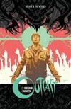 Outcast by Kirkman & Azaceta Volume 8