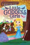 Aphrodite & the Gold Apple: Little Goddess Girls 3