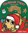 Christmas Puppy: A Wag My Tail Book