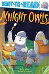 Knight Owls: Ready-to-Read Pre-Level 1