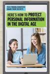 Protecting Personal Information