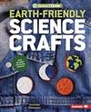 Green Stem: Science Day Crafts