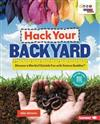 Hack Your Backyard