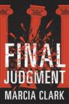 Final Judgment