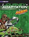 A Journey Into Adaptation with Max Axiom, Super Scientist: 4D an Augmented Reading Science Experience