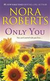 Only You: Boundary Lines\the Right Path