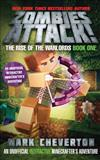 Zombies Attack!: An Unofficial Interactive Minecrafter's Adventure
