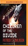 Children of the Divide
