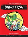 The Stuttering Budo Frog