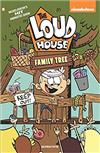 The Loud House #4: The Struggle is Real