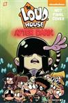 The Loud House #5: The Man with the Plan