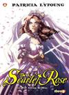 Scarlet Rose #4: You Will Always be Mine