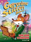 Geronimo Stilton Reporter #7: Going Down to Chinatown