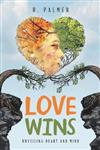 Love Wins: Unveiling Heart and Mind