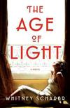 The Age of Light Lib/E
