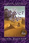 Tower of Air